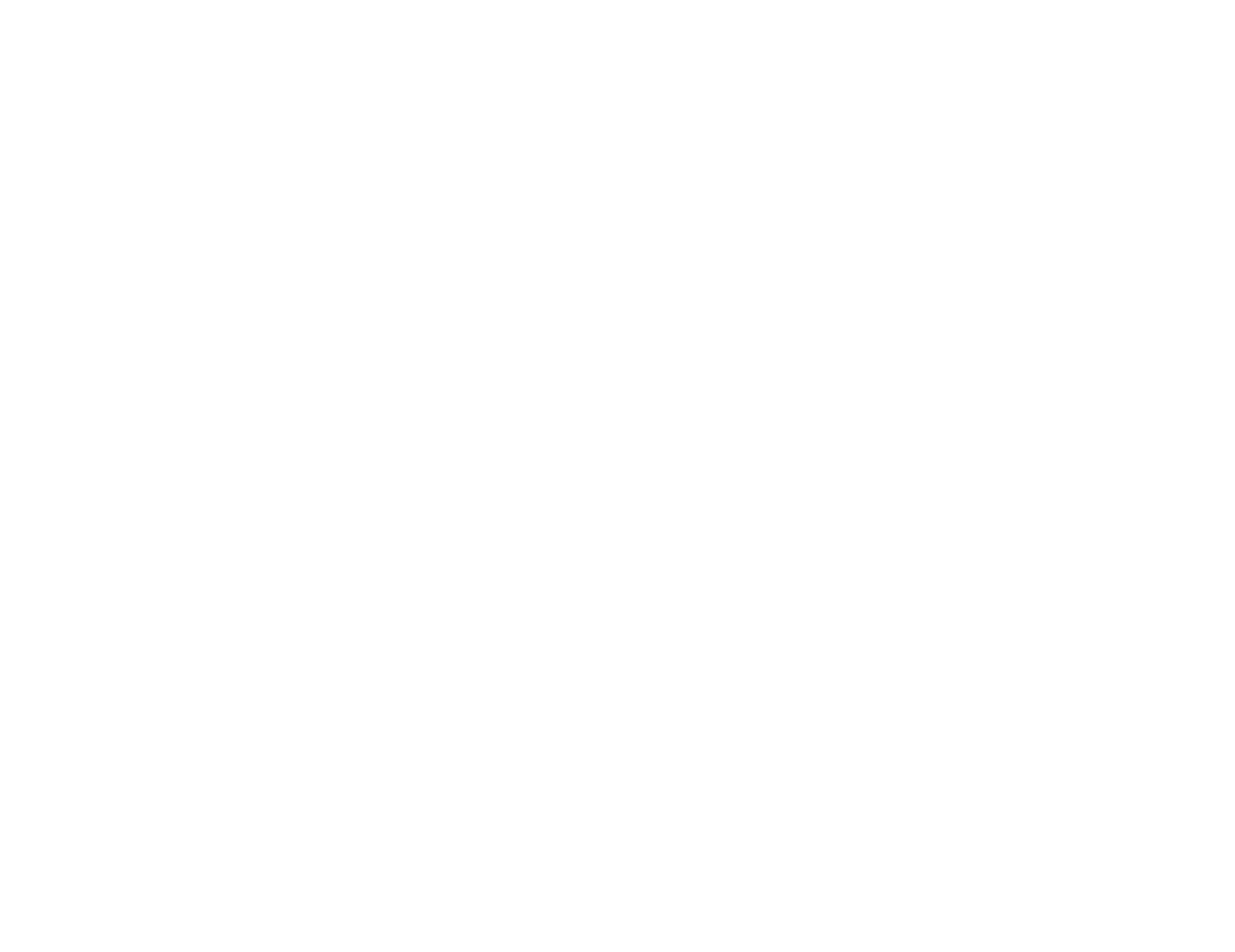 Kinnetik Solutions AS