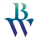 bw-full-colour-logo