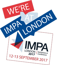 We're-at-IMPA-London-2017_date_tiny